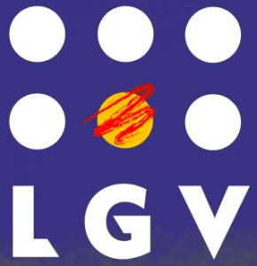 LGV2014logoblauw