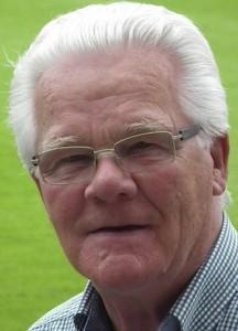 Wim Nieuwenhuis
