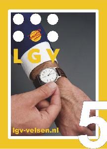 lgv2014campagne 600
